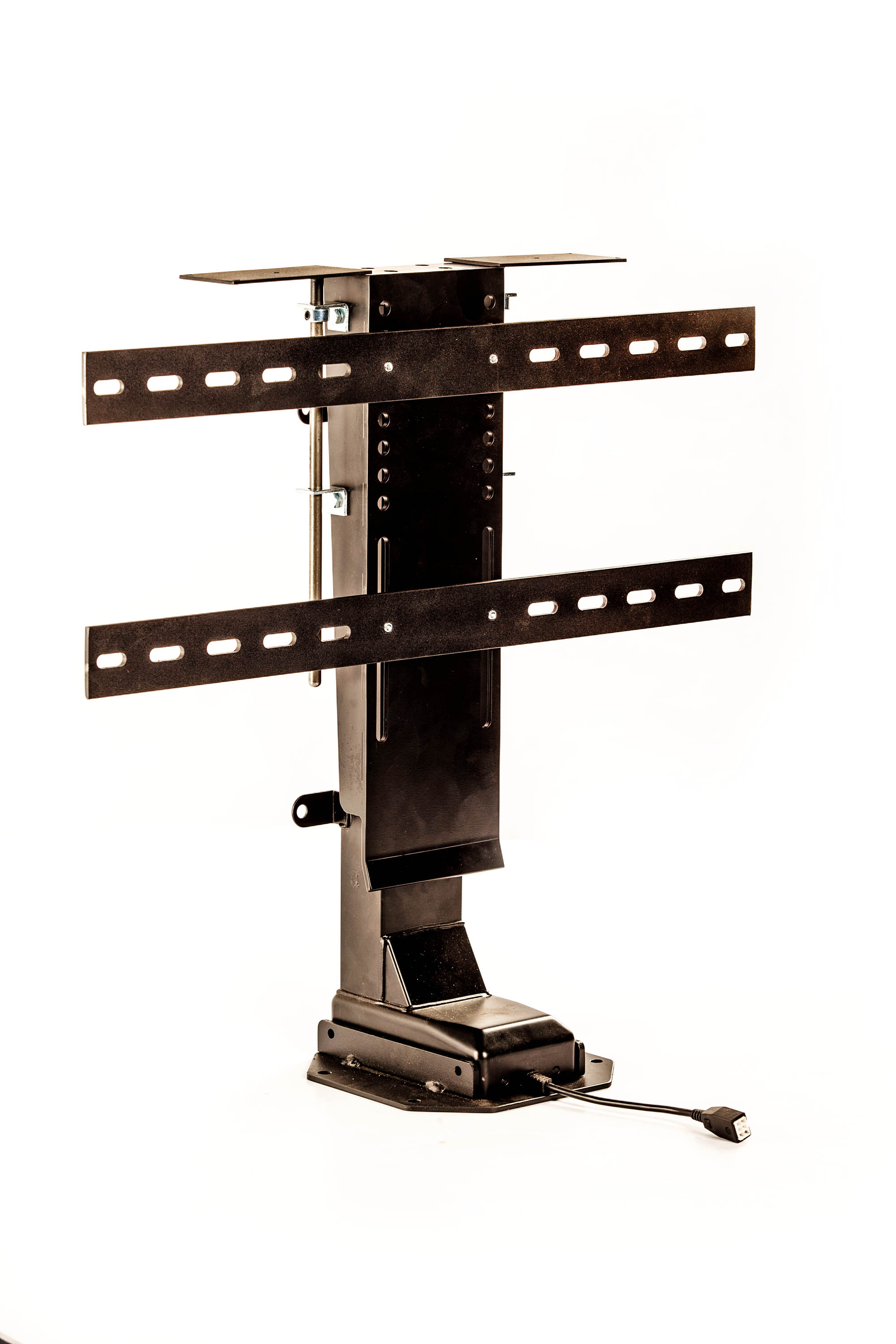 Motorized TV Lift Mounts & Automated TV Furniture - Activated Decor
