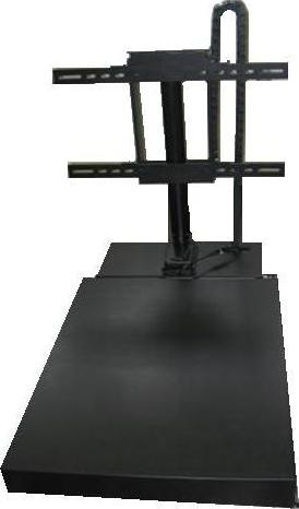 Motorized Tv Lift Mounts Amp Automated Tv Furniture