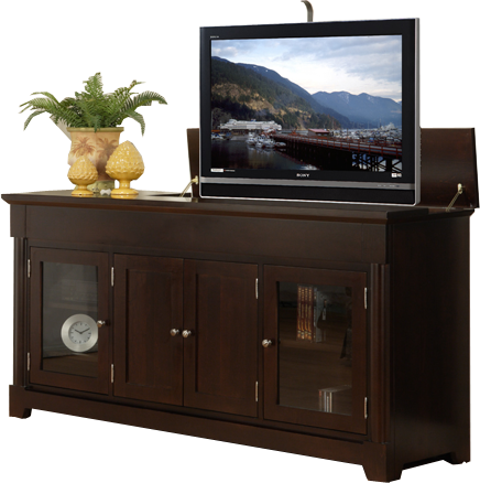 Tv Lift Cabinets Furniture